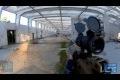 Battlefield 3 I verkligheten!