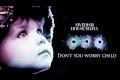 Swedish House Mafia - Don't you worry child [HD] [DW LINK]