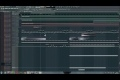 swedish house mafia - don't you worry child (Fl studio) FLP/Midi file
