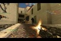Counter Strike Online - Italy Teaser [FULL HD]