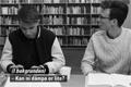 Halebop biblioteket