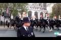 Ultimate Guards Fails Compilation 2013 || Uniformedia