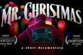 Mr. Christmas - a short documentary