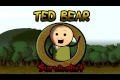Cyanide & Happiness - Ted Bear
