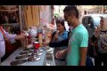 Ice Cream Seller 80 lvl