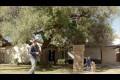 Time Machine - Doritos reklam