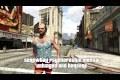 RAMPAGE!!! GTA V Song (Trevor)