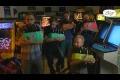 Pokemon, Tetris, The Legend of Zelda... OST with bottles of beer - Bottle Boys
