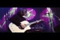 Porcupine Tree - Trains (live)