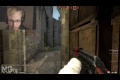 CS GO: Classic Competitive on de_cobblestone with facecam