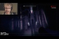 2# Let's Scream! Slender: The Arrival SLENDERMAN!!!