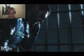 2# MGS V: Ground Zeroes (PS4) Walkthrough/Playthrough PARENTING BY BIG BOSS!!!