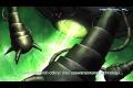 Nemexia 2.0 Evolution (Cinematic trailer)