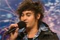 Greg Pritchard - Britains Got Talent - Show 5