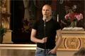 Magnus Betner - Standup i kyrkan